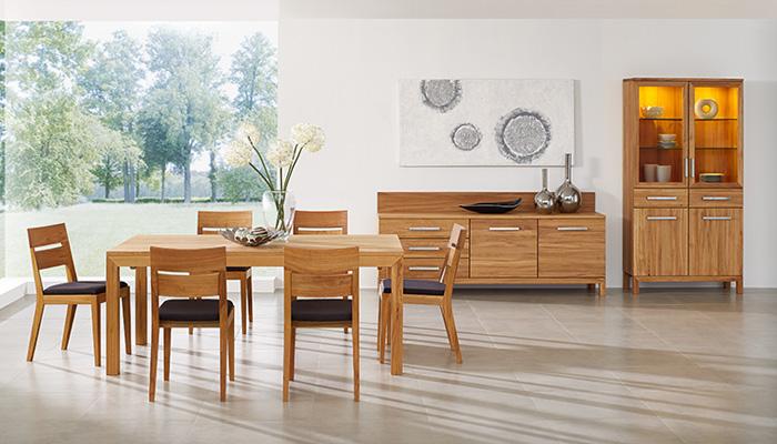 home initiative pro massivholz. Black Bedroom Furniture Sets. Home Design Ideas