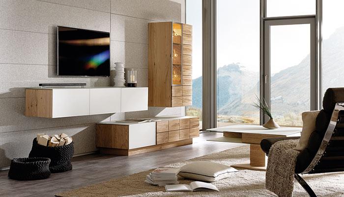voglauer m belwerk initiative pro massivholz. Black Bedroom Furniture Sets. Home Design Ideas